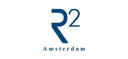 https://www.r2.amsterdam/nl/