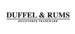 Duffel & Rums