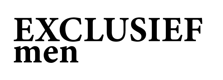 Exclusief Men Logo